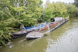 Grand_Union_Canal-1311.jpg