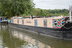 Grand_Union_Canal-1317.jpg