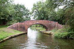 Grand_Union_Canal-1336.jpg