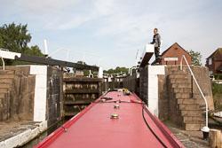 Grand_Union_Canal-1350.jpg