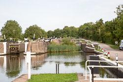 Grand_Union_Canal-1353.jpg