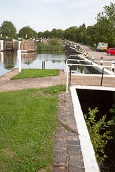 Grand_Union_Canal-1354.jpg