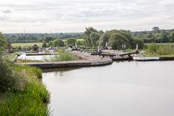 Grand_Union_Canal-1359.jpg