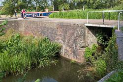 Grand_Union_Canal-1362.jpg
