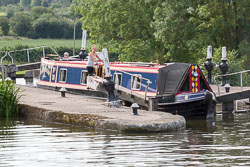 Grand_Union_Canal-1364.jpg