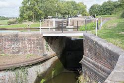 Grand_Union_Canal-1365.jpg