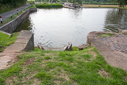 Grand_Union_Canal-1371.jpg