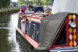 Grand_Union_Canal-1376.jpg