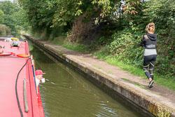 Grand_Union_Canal-1379.jpg