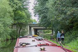 Grand_Union_Canal-1409.jpg
