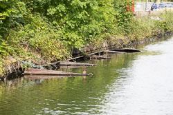 Grand_Union_Canal-1412.jpg