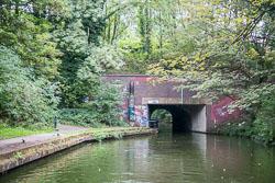 Grand_Union_Canal-1430.jpg