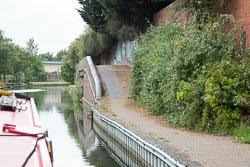 Grand_Union_Canal-1439.jpg