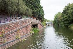 Grand_Union_Canal-1442.jpg