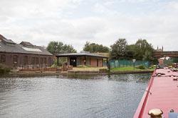 Grand_Union_Canal-1448.jpg