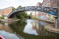 Grand_Union_Canal-1456.jpg