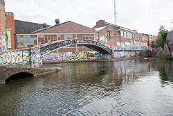 Grand_Union_Canal-1459.jpg