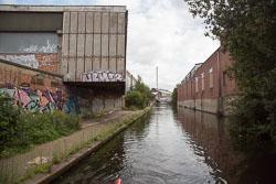 Grand_Union_Canal-1463.jpg
