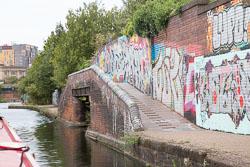 Grand_Union_Canal-1467.jpg