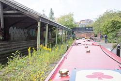 Grand_Union_Canal-1481.jpg