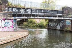 Grand_Union_Canal-1490.jpg
