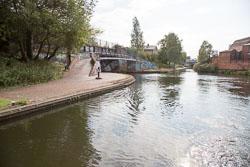 Grand_Union_Canal-1492.jpg
