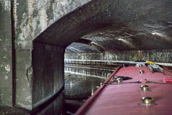 Grand_Union_Canal-1493.jpg