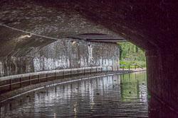 Grand_Union_Canal-1495.jpg