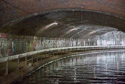 Grand_Union_Canal-1497.jpg