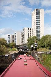 Grand_Union_Canal-1498.jpg