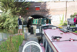 Grand_Union_Canal-1507.jpg