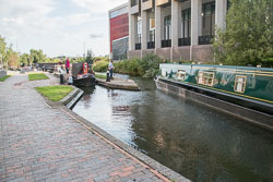 Grand_Union_Canal-1508.jpg