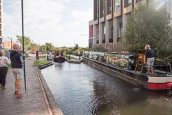 Grand_Union_Canal-1509.jpg
