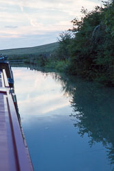 Oxford_Canal_South-330.jpg