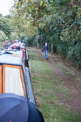 Oxford_Canal_South-337.jpg