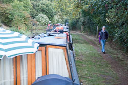Oxford_Canal_South-338.jpg