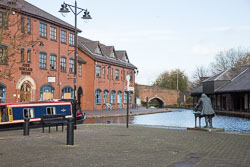 Coventry_Canal-035.jpg