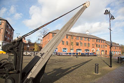 Coventry_Canal-039.jpg