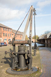 Coventry_Canal-040.jpg
