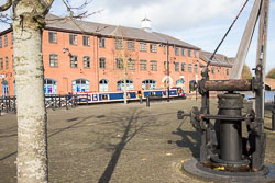 Coventry_Canal-041.jpg