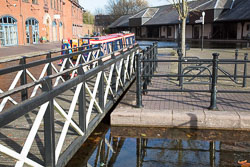 Coventry_Canal-044.jpg