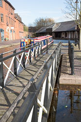 Coventry_Canal-045.jpg