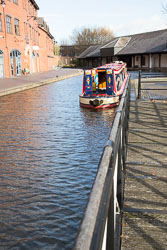 Coventry_Canal-046.jpg