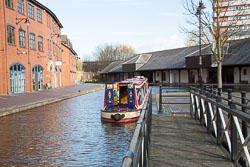 Coventry_Canal-047.jpg