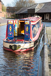Coventry_Canal-048.jpg