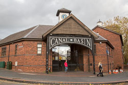 Coventry_Canal-051.jpg