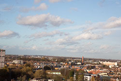 Coventry_Canal-114.jpg