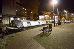 Coventry_Canal-204.jpg