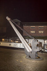 Coventry_Canal-206.jpg
