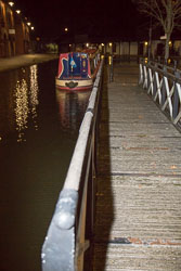 Coventry_Canal-214.jpg